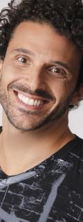 Bruno Lourenço (35)