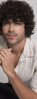 Eduardo de Abreu (36)