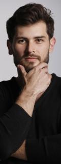 Renan Kirshmaier (27)