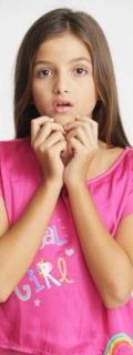 Fernanda Casotti (12)