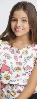 Fernanda Casotti (27)