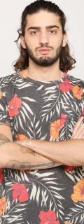 Luis Flávio Torreão (60)