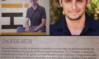 Jornal Estado de Minas - 06 de Julho 2014