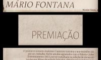 Jornal Estado de Minas - Coluna Hits - Mário Fontana e Helvécio Carlos - 27 Dezembro 2013