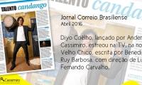 diyo_imprensa