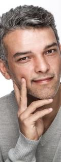 Ricardo Peres (5)