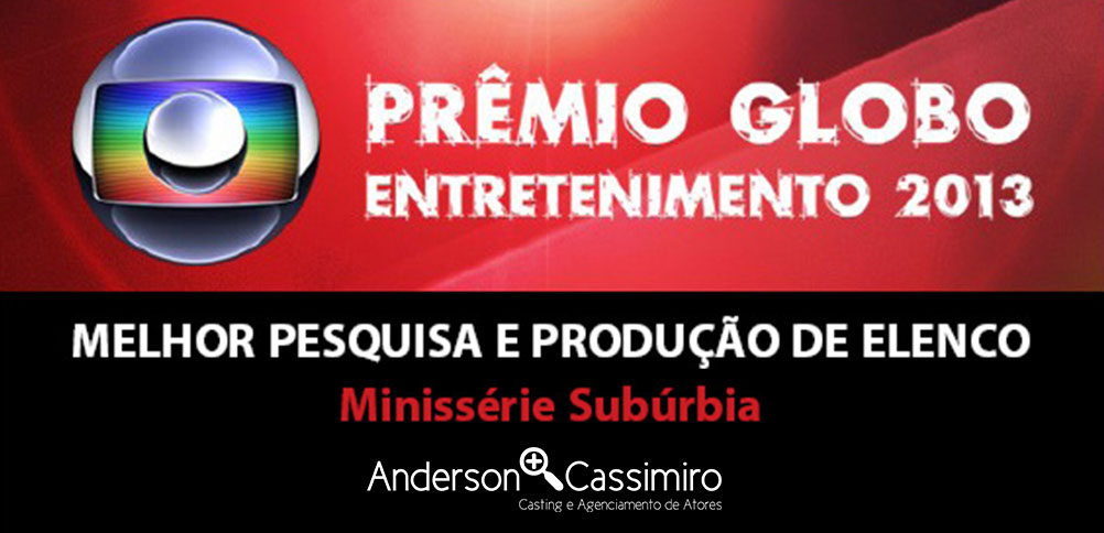 Premio Globo