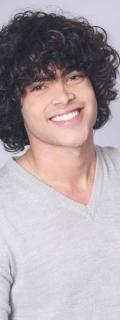 Eduardo de Abreu (31)