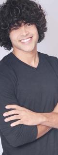 Eduardo de Abreu (6)