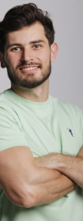 Renan Kirshmaier (10)
