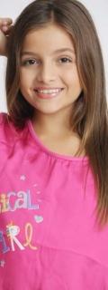 Fernanda Casotti (9)