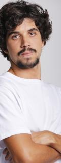 Higgo Gomes (26)