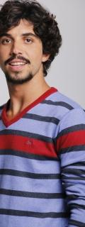 Higgo Gomes (37)
