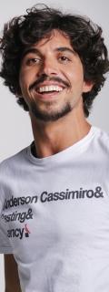 Higgo Gomes (50)
