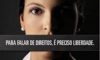 Campanha OAB - MG- 2011- 1