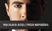 Campanha OAB - MG- 2011