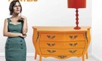 Campanha Ponteio Lar Shopping - 2012 (Estilo e Design)